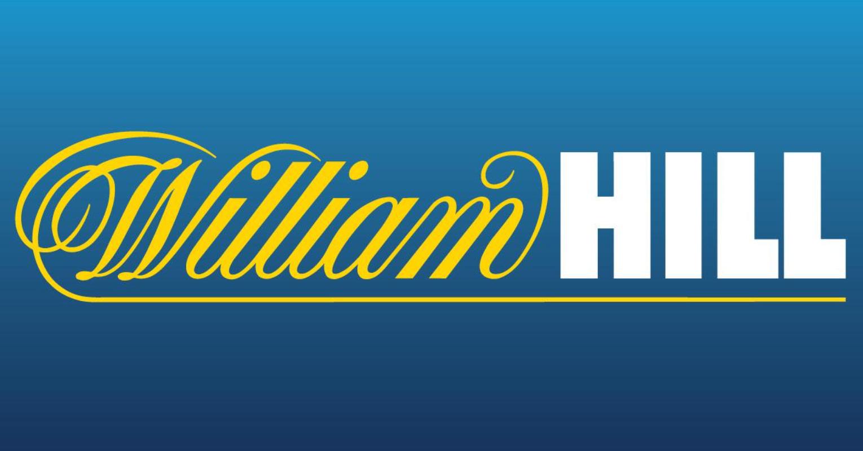 Scommesse Sportive William Hill