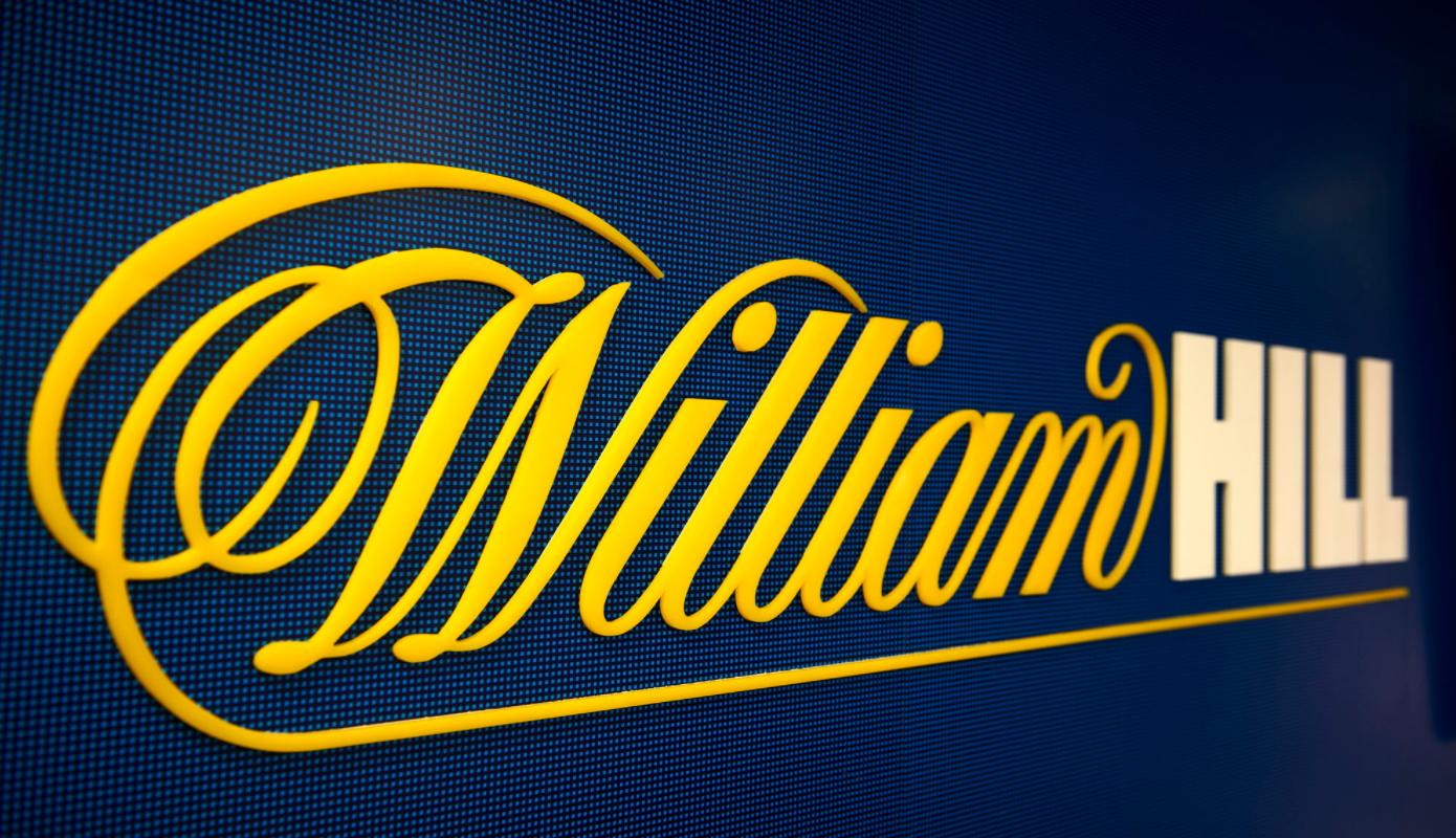Partecipa William Hill: come per completare la struttura di iscrizione