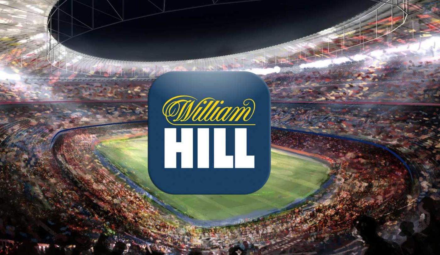 Fare una scommessa solitaria o fisso online con William Hill