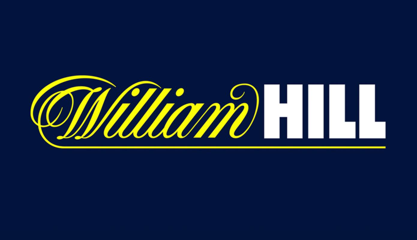 William Hill iOS App per iPhone e iPad