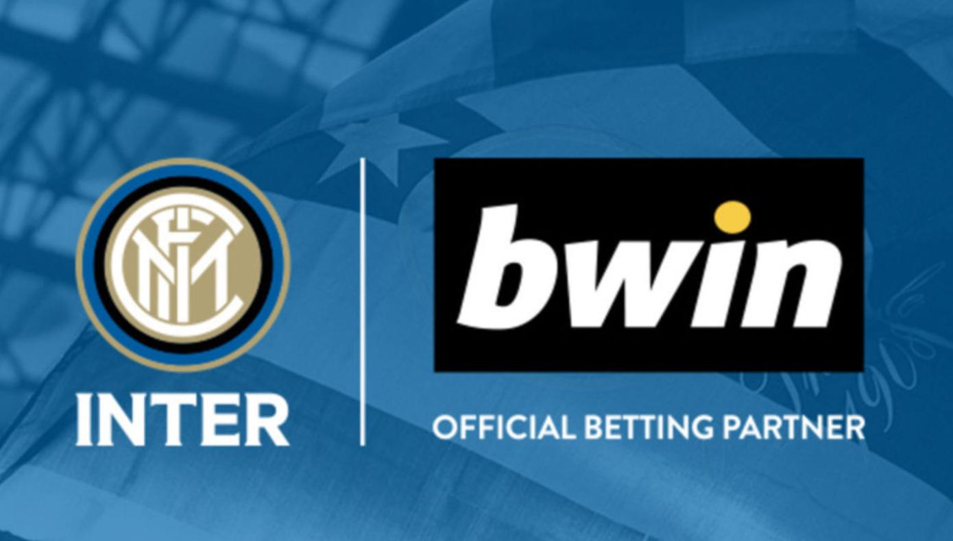 Codice-ricompensa bwin-Indicatore
