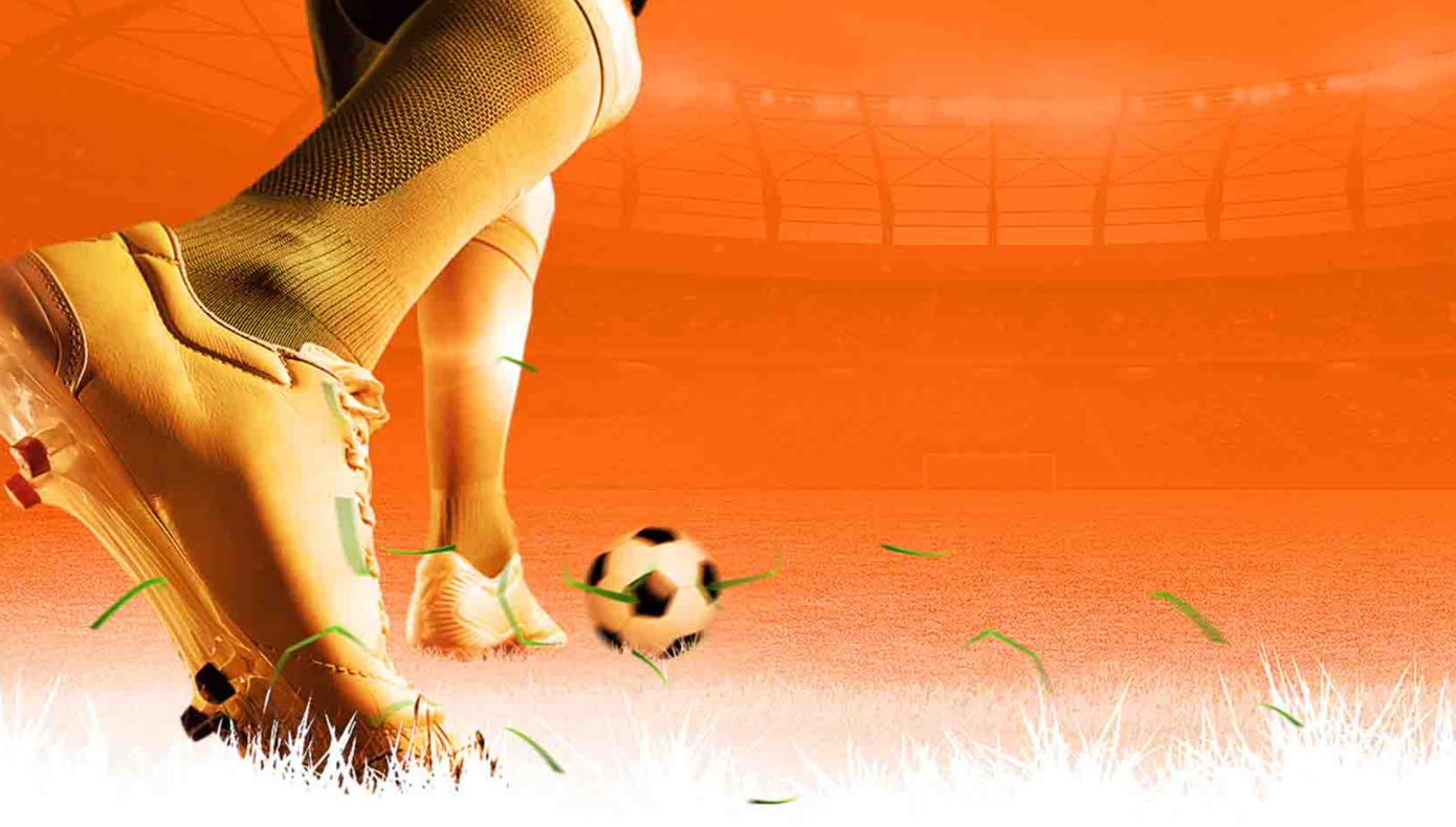Avanzamento Sport e Casinò - Cashback Bonus (decaduto)
