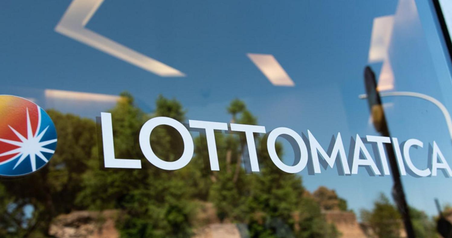 Lottomatica è un trucco?