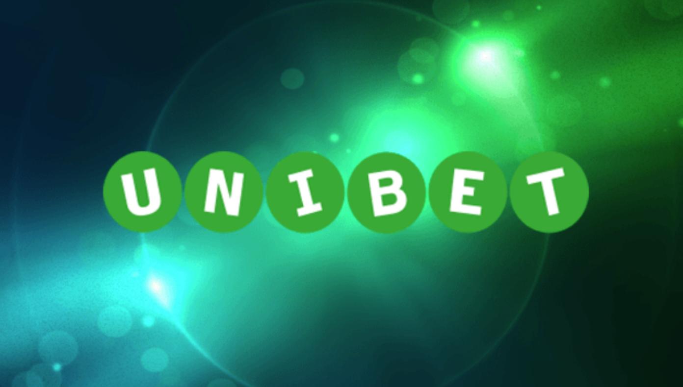 Unibet Poker App