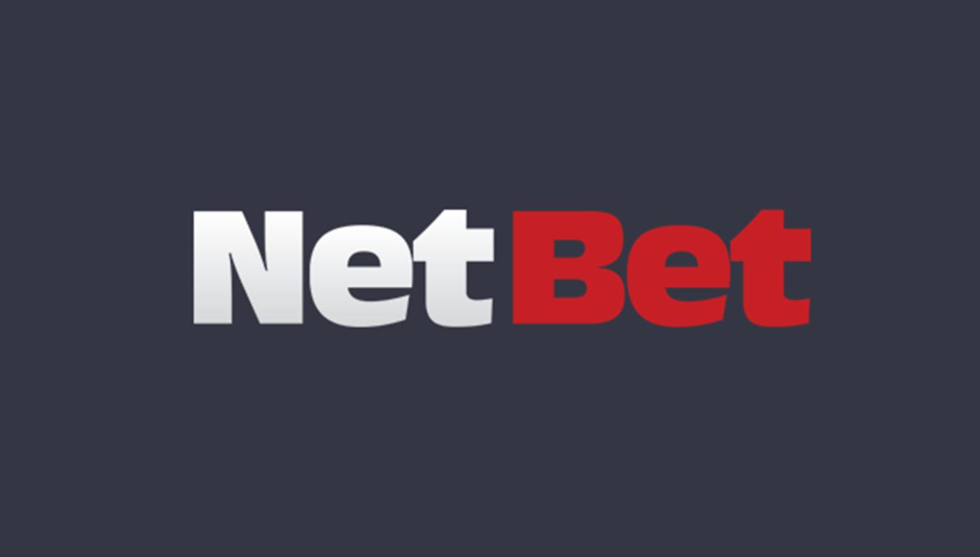La scelta di NetBet Recensione